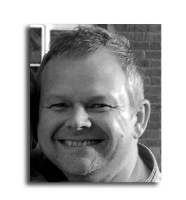 Craig – IT Manager