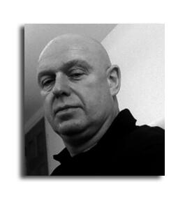 Keith – Managing Director