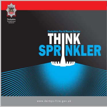 Think Sprinkler