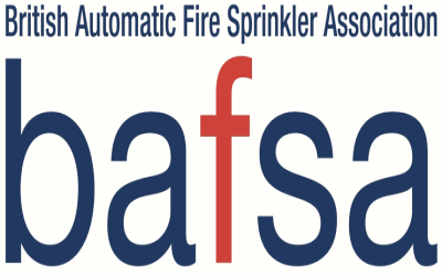 Sprinkler Save : Factory in Chesterfield
