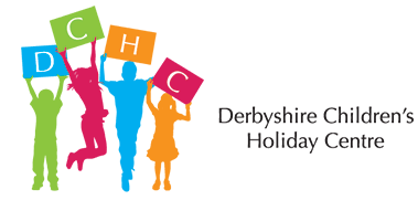 Children's Holiday Home Case Study